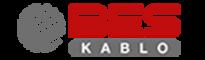 Bes Kablo